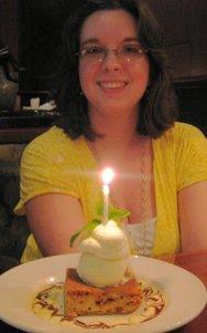 katie_birthday
