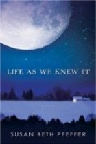 life_as_we_knew_it