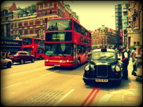 london_street_edited