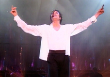 michael_jackson_be_there
