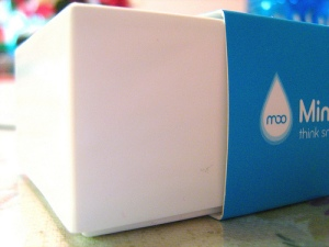 Moo_box