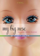 my_big_nose