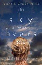 sky_always_hears_me