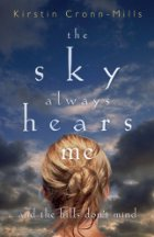 sky_always_hears_me