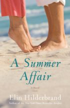 summer_affair