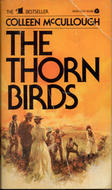 thorn_birds