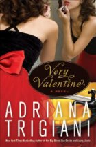 very_valentine