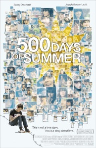 500_days_summer_poster