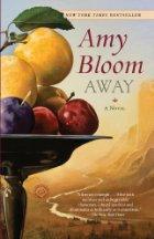 away_amy_bloom