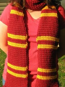 me_scarf