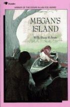 megans_island
