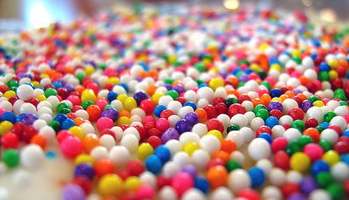rainbow_sprinkles