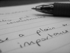 writing_bw