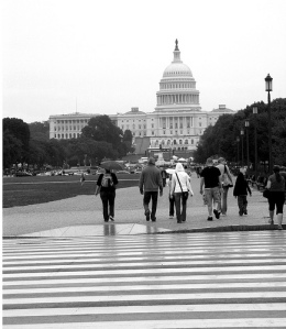 capitol_crosswalk