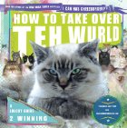 lolcats_wurld_book