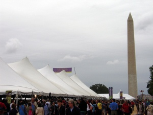 monument_tents_nbf