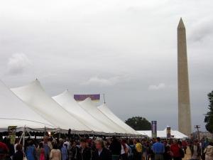 monument_tents_nbf