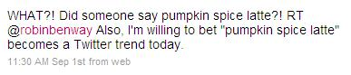 pumpkin_spice