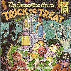 berenstain_bears_trick