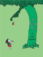 giving_tree