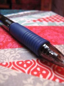 pen_journal