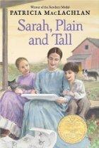 sarah_plain_tall