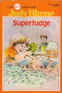 super_fudge