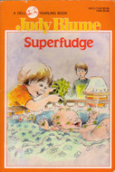 super_fudge