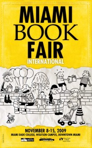 miami_book_fair_poster