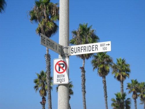 oceanside_sign