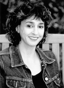 """analysis of first poem for you by kim addonizio The poem """"first tattoo for you,"""" by kim addonizio, is a closed-form poem written as an english sonnet the lines are of a fixed length (name the meter) and."""
