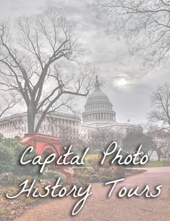 Capital Photo History Tours
