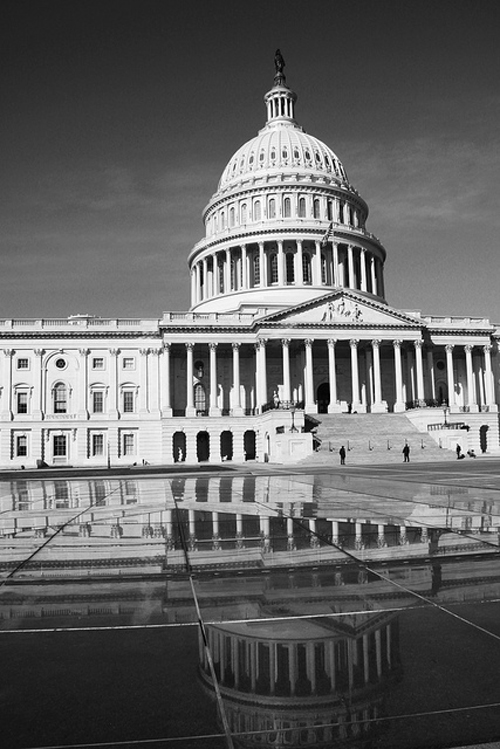 Capitol_bw