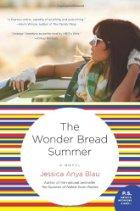 The Wonder Bread Summer
