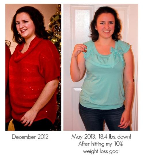 weight-loss.jpg?w=500&h=555
