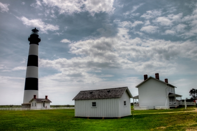 HDR_lighthouse5