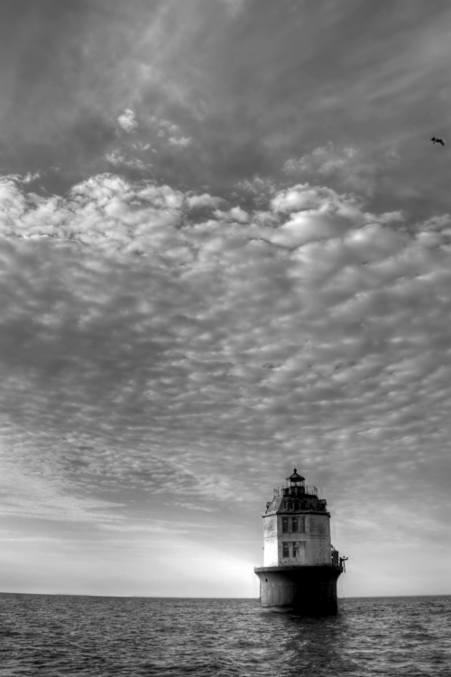 Lighthouse_HDR1