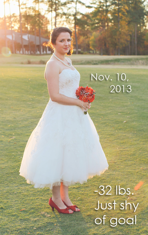 View More: http://birdsofafeatherphotos.pass.us/megan-and-spencer-wedding