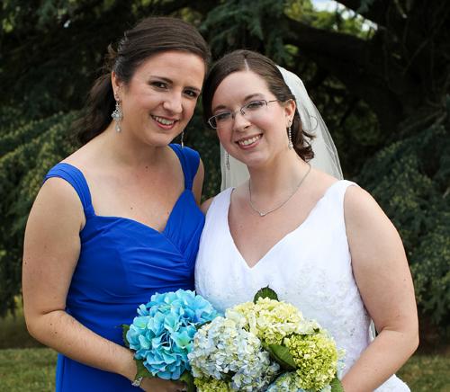 View More: http://birdsofafeatherphotos.pass.us/katie-and-eric-wedding