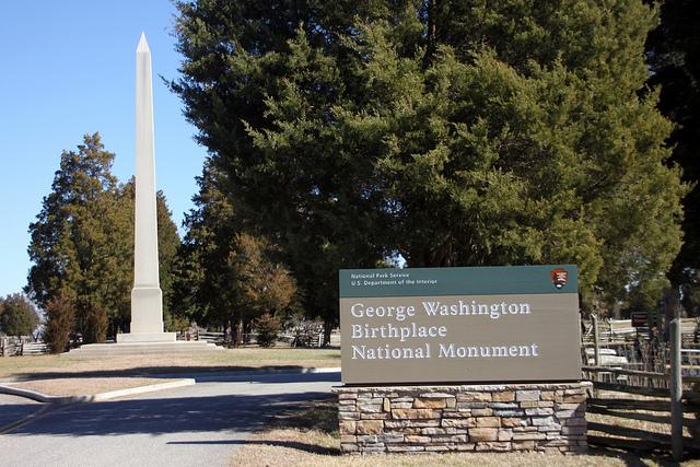 Monument 1
