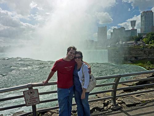 Niagara 2010