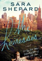 The Heiresses