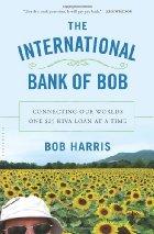 Bank of Bob
