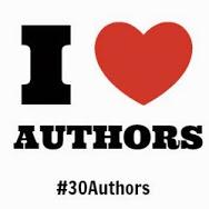 I Love Authors