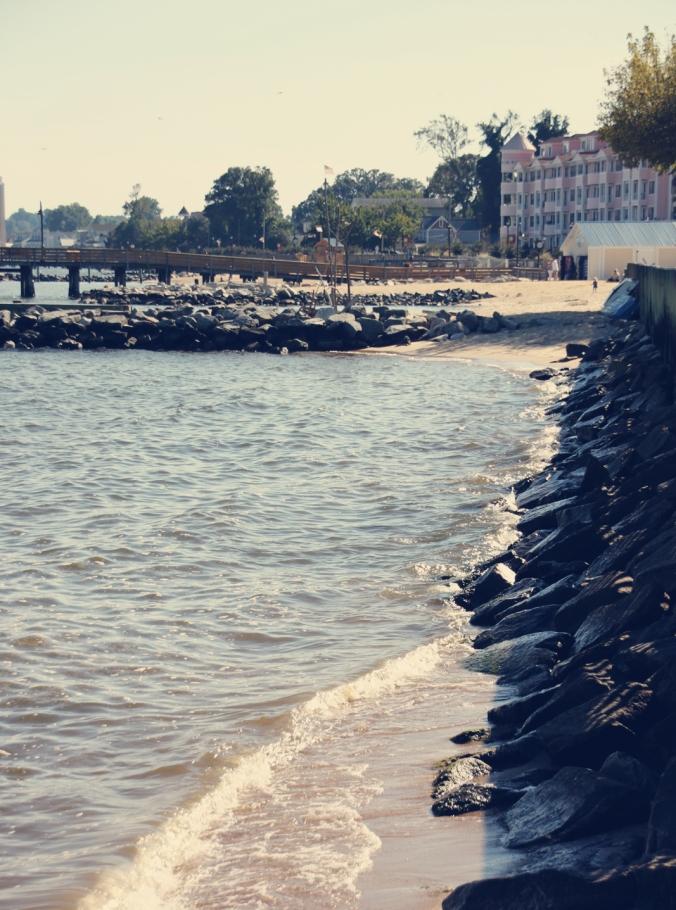 North Beach3
