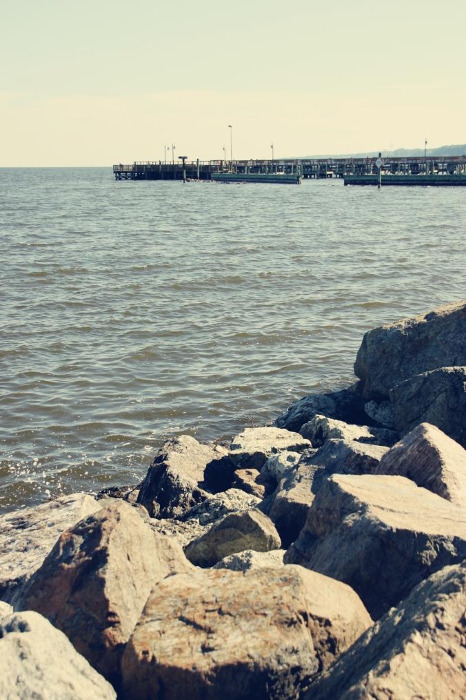 North Beach6