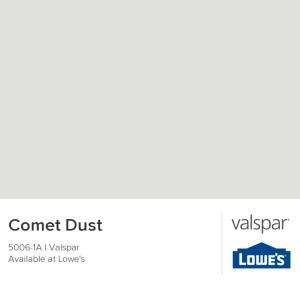 valspar-comet-dust-5006-1a