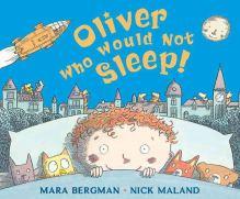 Oliver book.jpeg