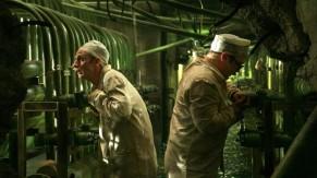Chernobyl2