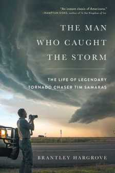 Man Who Caught the Storm